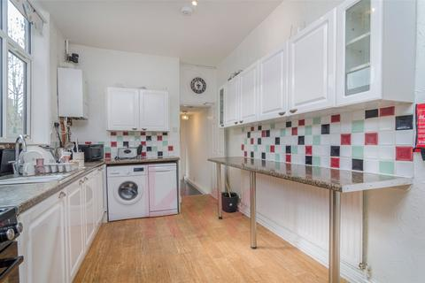 5 bedroom terraced house for sale - High Lane, Stoke-On-Trent, ST6