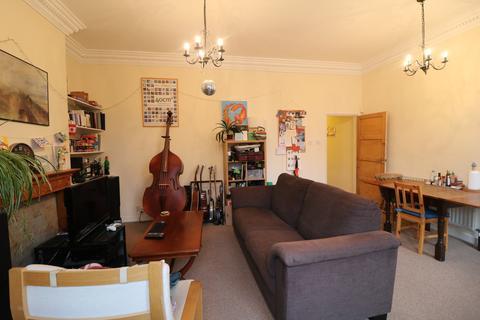 1 bedroom flat to rent - Fentiman, Vauxhall SW8