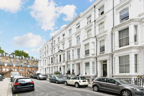 2 bedroom apartment for sale - Hatherley Grove, London, W2