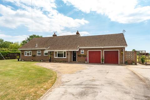 4 bedroom equestrian property for sale - Bines Road, Partridge Green