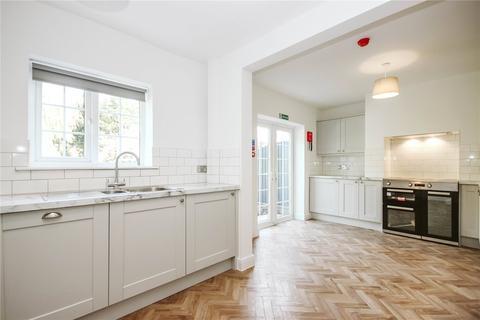 6 bedroom semi-detached house to rent - Filton Avenue, Filton, Bristol, BS34