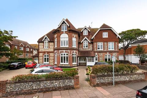 2 bedroom apartment for sale - WORTHING