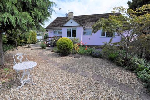 3 bedroom detached bungalow for sale - Kingskerswell