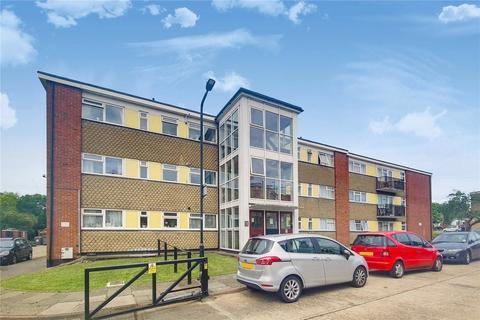 2 bedroom apartment for sale - Chalklands, Wembley, HA9