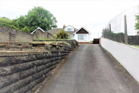 4 bedroom bungalow for sale - Church Road, Caerau, Cardiff CF5 5LQ