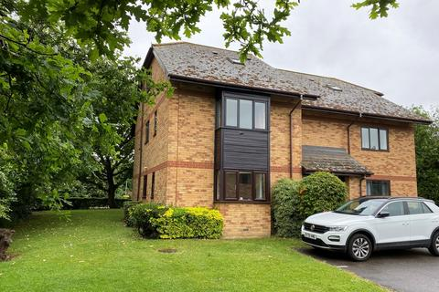 2 bedroom apartment for sale - Cavendish Gardens, Chelmsford, CM2