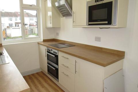 1 bedroom in a house share to rent - Station Road, Filton, Bristol