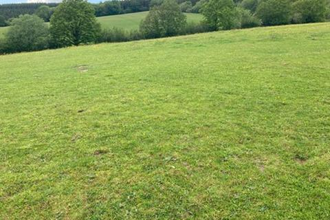 Land for sale - Land at Cross Green, Llanvaches, Caldicot