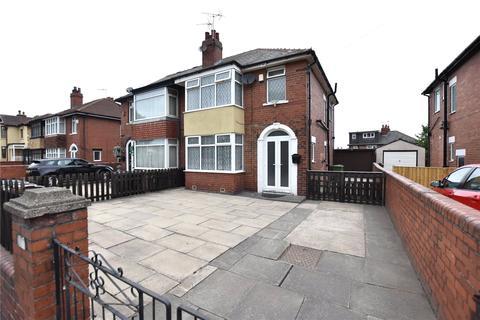 3 bedroom semi-detached house for sale - York Road, Killingbeck, Leeds