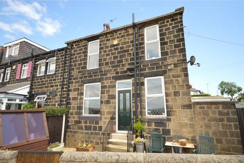 1 bedroom terraced house for sale - North Terrace, Yeadon, Leeds