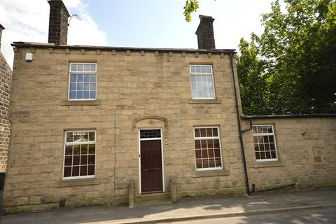 2 bedroom semi-detached house for sale - Whack House Lane, Yeadon, Leeds, West Yorkshire