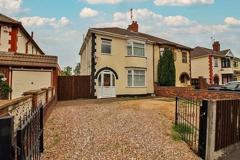 3 bedroom semi-detached house for sale - Mill Lane, Wolverhampton