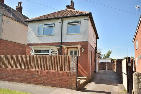 3 bedroom detached house for sale - Chandos Avenue, Roundhay, Leeds
