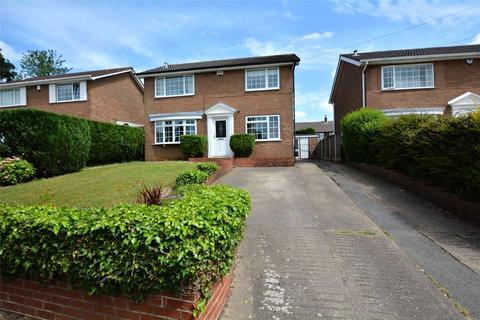 4 bedroom detached house for sale - Swillington Lane, Swillington, Leeds