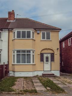 3 bedroom semi-detached house to rent - Cliff Rock Road, Rednal, Birmingham, B45