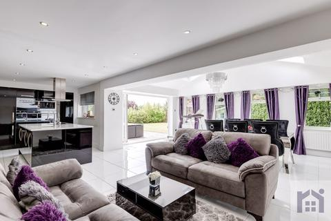 5 bedroom detached house to rent - Mill Lane, Coppull, PR7 5AN