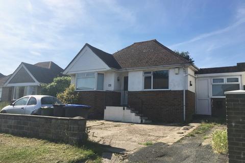1 bedroom flat to rent - Upper Shoreham Road, Shoreham BN43