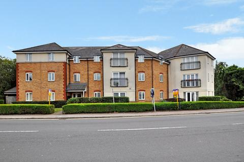2 bedroom apartment for sale - Writtle Road, Chelmsford, Chelmsford, CM1