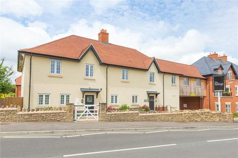 3 bedroom apartment for sale - The Sidings, Wheatley, Oxford, OX33