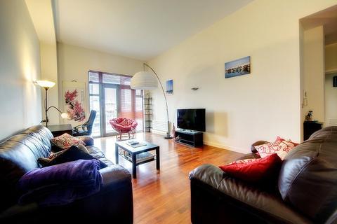 2 bedroom flat to rent - Centralofts, Waterloo Street, City Centre