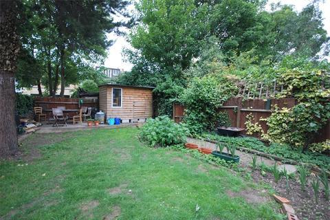 4 bedroom maisonette to rent - Dornton Road, Balham, SW12