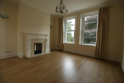 1 bedroom flat to rent - Ashburn Villa, St James Square, Cheltenham