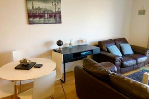 2 bedroom flat to rent - Marine Walk, Maritime Quarter, Swansea, SA1