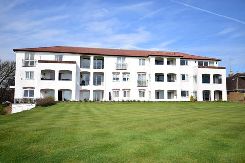 2 bedroom apartment for sale - Clifton Drive, Lytham , FY8