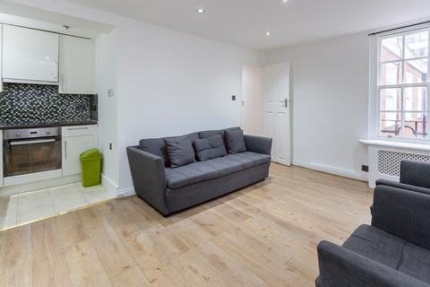 3 bedroom apartment for sale - Park West, Edgware Road, London, W2