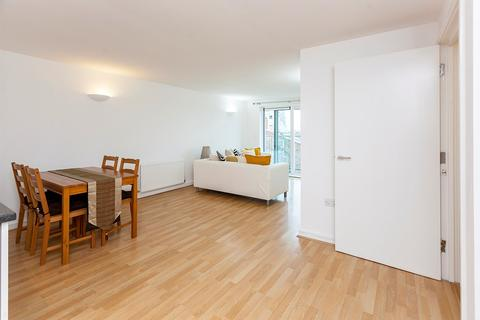2 bedroom apartment for sale - Building 50, Argyll Road, Royal Arsenal Riverside , London, SE18