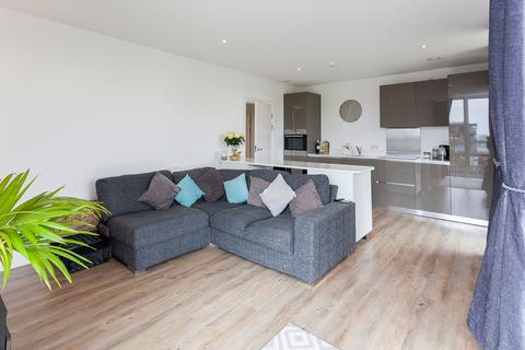 2 bedroom apartment for sale - Cadet House, Victory Parade, Plumstead Road, Woolwich, London, SE18
