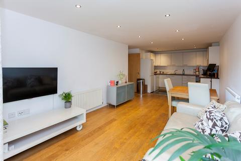 2 bedroom apartment for sale - Building 50, Argyll Road, Royal Arsenal Riverside, London, SE18