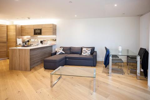 2 bedroom apartment for sale - Duke of Wellington Avenue, Royal Arsenal Riverside, Woolwich, London, SE18