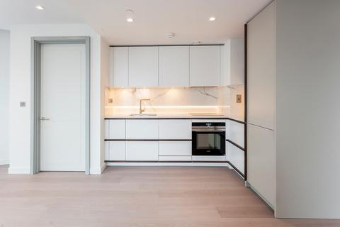 1 bedroom apartment for sale - The Westmark, West End Gate, Paddington, W2