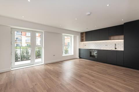 1 bedroom apartment for sale - Fairbank House, Beaufort Square, Beaufort Park, Colindale, NW9