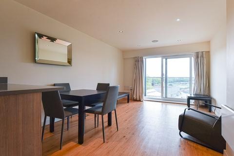 1 bedroom apartment for sale - East Drive, London, NW9