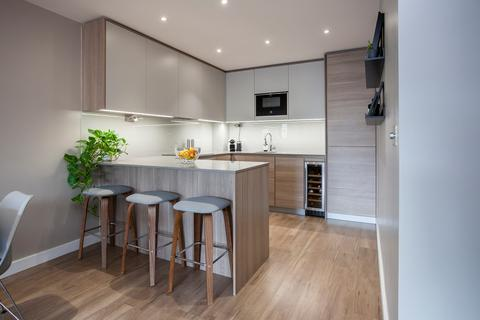 2 bedroom apartment for sale - Constantine House, Colindale, NW9