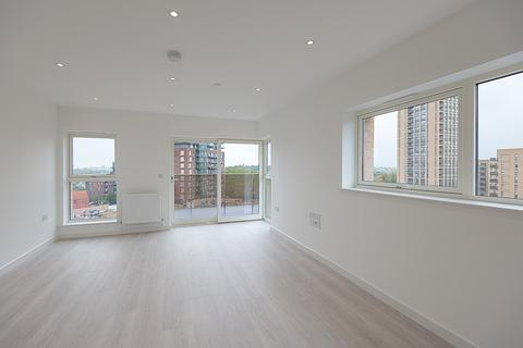 2 bedroom apartment for sale - Starling Apartments,, Hendon Waterside, NW9