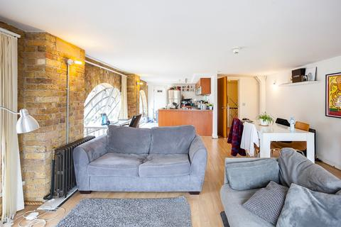 3 bedroom apartment for sale - Building 48, Marlborough Road, London, SE18