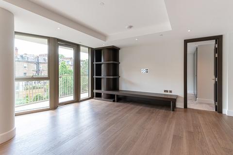 1 bedroom apartment for sale - Sherrin House, Royal Warwick Square, Kensington, W14