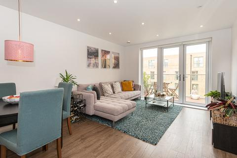 1 bedroom apartment for sale - Grahame Park Way, London, NW9