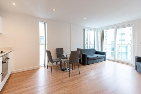 2 bedroom apartment for sale - Goodchild Road, London, N4