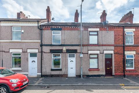 2 bedroom terraced house for sale - Birchley Street, St Helens, WA10