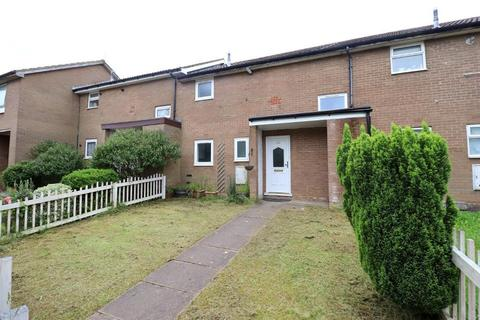 3 bedroom house for sale - Olympic Close, Marsh Farm, Luton, Bedfordshire, LU3 3UF