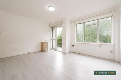 2 bedroom flat for sale - Templar House, Shoot Up Hill, NW2 3TD