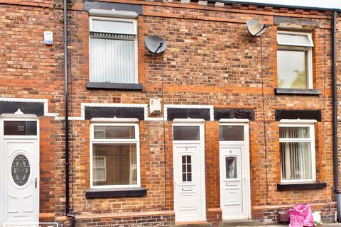 2 bedroom terraced house for sale - Francis Street, St. Helens, WA9