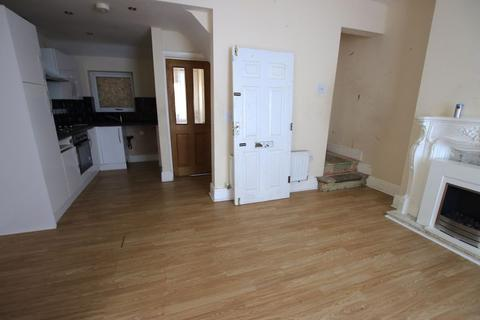 2 bedroom terraced house for sale - China Street, Darlington