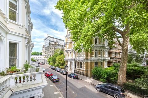 1 bedroom flat for sale - Cornwall Gardens, South Kensington, London