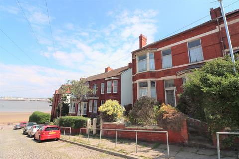 5 bedroom semi-detached house for sale - Kinglake Road, Wallasey, Merseyside