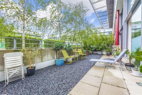 2 bedroom apartment for sale - Highbury Stadium Square, London, N5